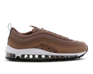 Nike Air Max 97 - Damen Schuhe