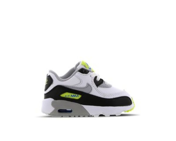 low priced 108c1 7b712 Nike Air Max 90 (90'S) - Baby Schuhe