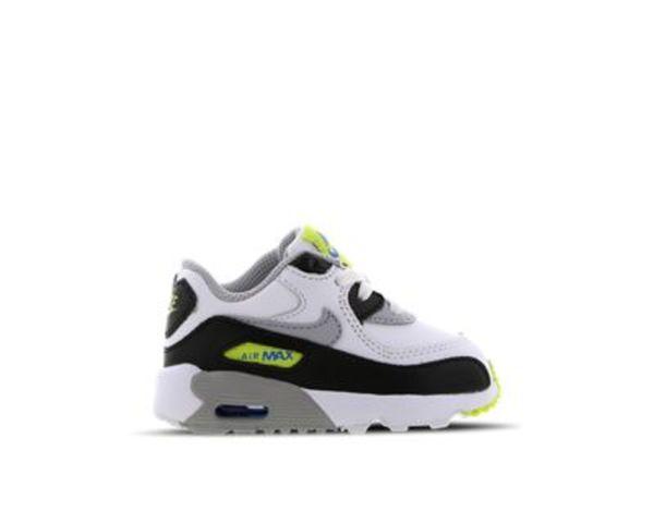 Infidelidad Escuchando Pera  Nike Air Max 90 (90'S) - Baby Schuhe von Foot Locker ansehen!