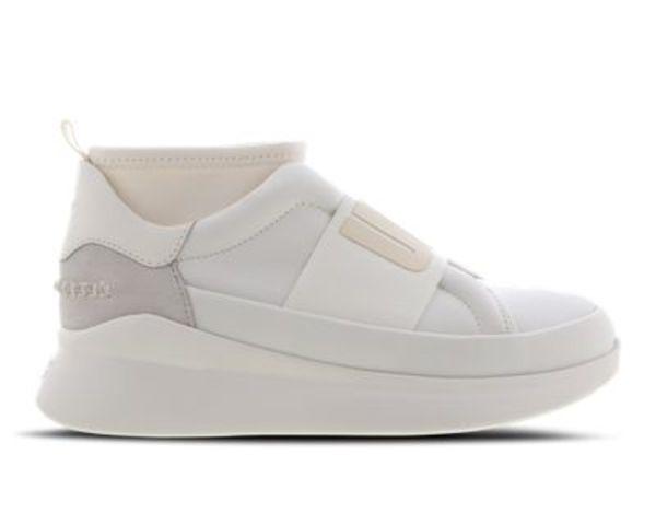 951a64d8c97d1e UGG Neutra Sneaker - Damen Schuhe von Foot Locker ansehen ...