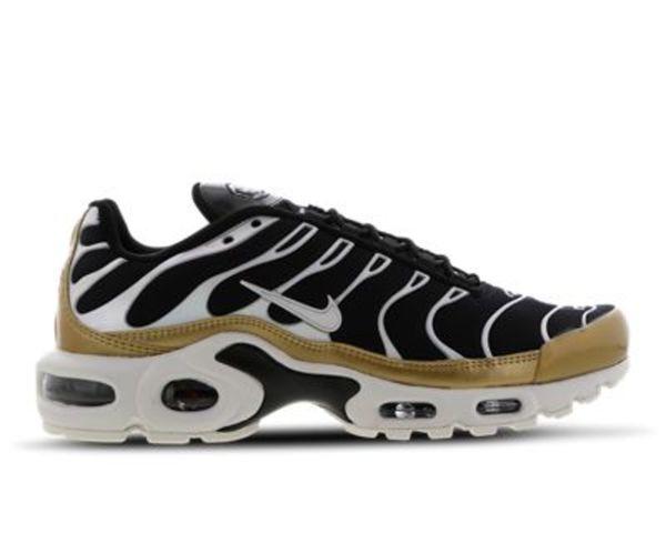 9458c594ce2061 Nike Tuned 1 - Damen Schuhe von Foot Locker ansehen! » DISCOUNTO.de