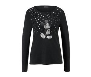 Langarmshirt »Disney«