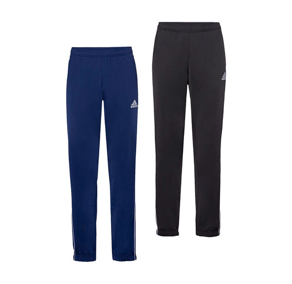 Adidas Herren Team Core Hose