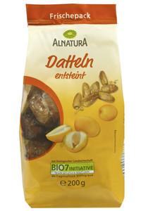 Alnatura Bio Datteln entsteint 200 g