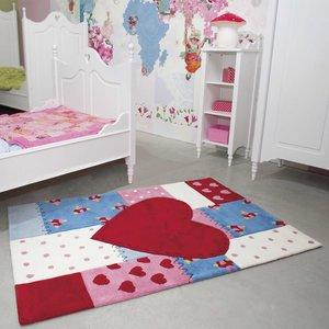 Arte Espina Kinderteppich   Sam 110 x 160cm