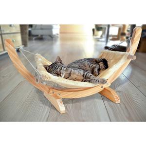 Cat-Bonbon Katzen-Hängematte