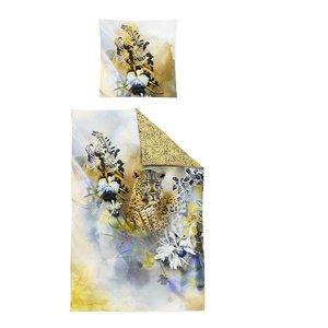 Irisette Bettwäsche   Opal 135 x 200 cm