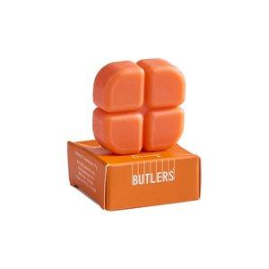 Duftwachschips Orange 12g