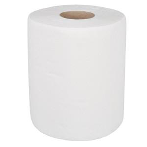 Große Küchenrolle Küchenpapier 350 Blatt