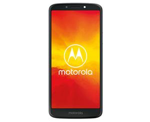 "Motorola®  Smartphone Moto e5 14,48 cm (5,7"")"