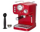 Bild 1 von AMBIANO Espresso-Maschine