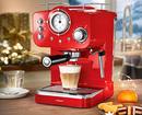 Bild 4 von AMBIANO Espresso-Maschine