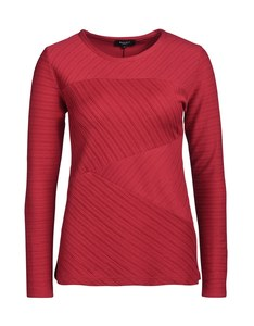 Bexleys woman - strukturiertes Shirt