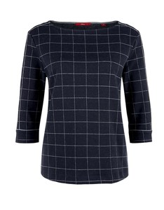 s. Oliver - Sweatshirt