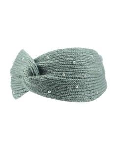 My Own - Stirnband mit Perlen