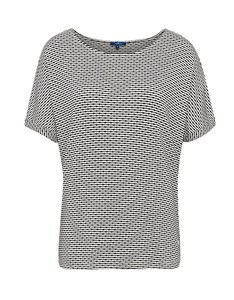 TOM TAILOR - Basic T-Shirt