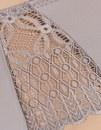 Bild 3 von Bexleys Edition - Slip mit Spitzeneinsatz