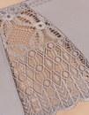 Bild 4 von Bexleys Edition - Slip mit Spitzeneinsatz