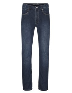 Eagle No. 7 - 5-Pocket Jeans