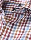 Bild 2 von Bexleys man - Freizeithemd, langarm, kariert