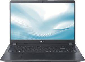Acer         Aspire 5 (A515-52G-58S9)                     Schwarz