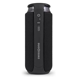 Swisstone BX 500 Bluetooth-Lautsprecher