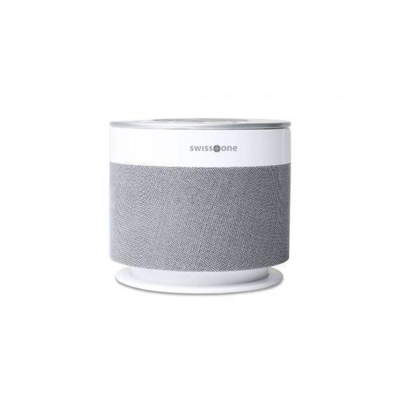 Swisstone DOTBOX 1 Lautsprecher