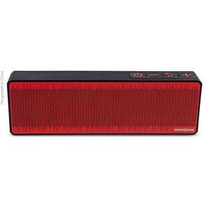 Swisstone BX 200 Bluetooth-Lautsprecher