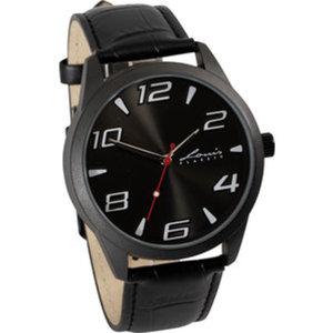 Armbanduhr Matt        3 ATM. Durchmesser 37mm