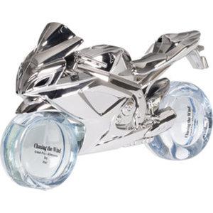 Parfüm *Chasing the Wind*        Herrenduft, 50/30 ml