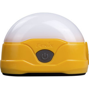 Fenix LED-Camping Lampe CL20R        300 Lumen USB