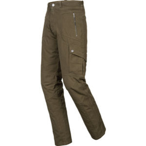 Highway 1 Cargo        Textilhose