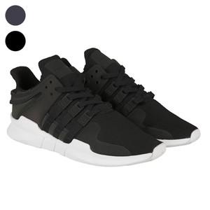 Adidas Originals Equipment Support ADV, Sneaker, verschiedene Farben und Größen