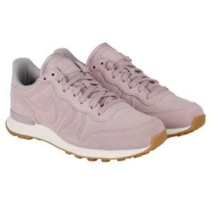 Nike Internationalist SE (Damen), Sneaker, rosa, verschiedene Größen