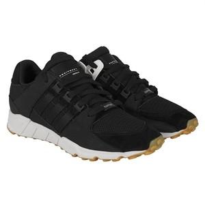 Adidas Originals Equipment Support RF, Sneaker, schwarz, verschiedene Größen