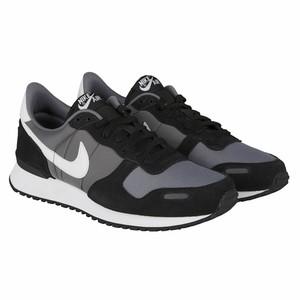 Nike Air Vortex, Sneaker, grau, 38,5