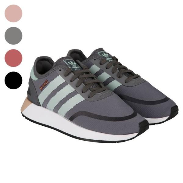Farben Originals Größen Adidas N 5923SneakerVerschiedene Und Von Tedi AR5j34L