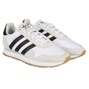 Adidas Originals Haven, Sneaker, weiß, verschiedene Größen