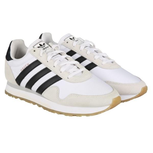 Von Tedi Größen Originals Adidas HavenSneakerWeißVerschiedene O0wPnk
