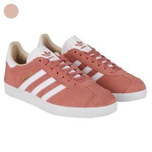 Adidas Originals Gazelle (Damen), Sneaker, verschiedene Farben und Größen