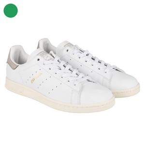Adidas Originals Stan Smith M, Sneaker, verschiedene Farben und Größen