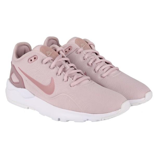 Nike LD Runner LW (Damen), Sneaker, rosa, verschiedene Größen von Tedi