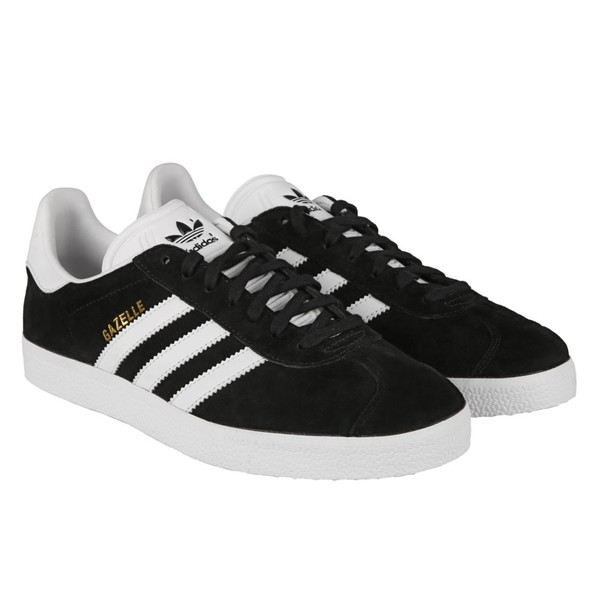 adidas Originals Gazelle in