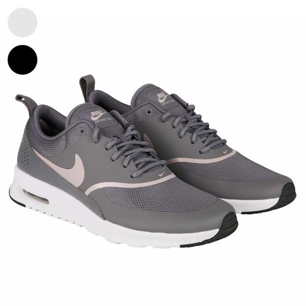 Nike Air Max Thea (Damen), Sneaker, verschiedene Farben und Größen von Tedi