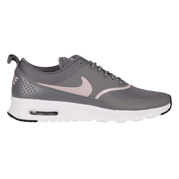 Air Max Farben und TheaDamenSneakerverschiedene Nike 0OXwPk8n