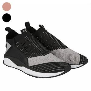 Puma Tsugi Jun, Sneaker, verschiedene Farben und Größen