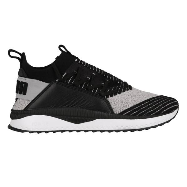 Puma Tsugi Jun, Sneaker, verschiedene Farben und Größen von Tedi für ... 5be4a8566f