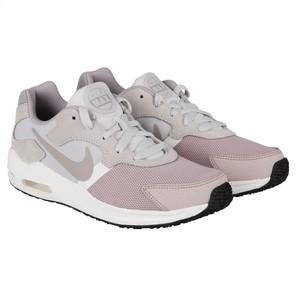 Nike Air Max Guile (Damen), Sneaker, rauchrosa-grau, 35,5