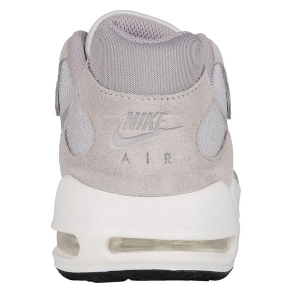 f43347a9da88d4 Nike Air Max Guile (Damen)