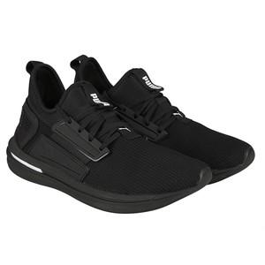 Puma Ignite Limitless SR (Herren), Sneaker, schwarz, verschiedene Größen